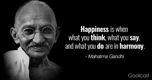 inspiring-Gandhi-quotes-Happiness